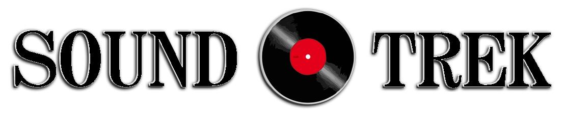 Sound Trek – Coverband, Hochzeitsband, Partyband