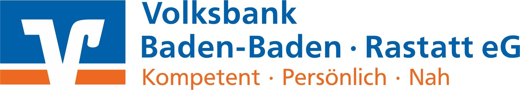 Volksbank Baden-Baden Rastatt