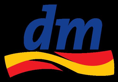 dm-markt