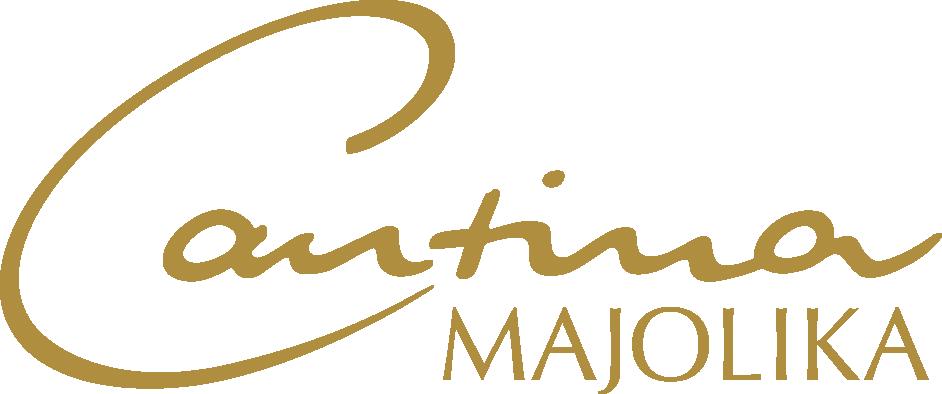 Cantina Majolika